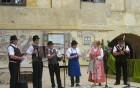 Etno skupina Vrajeva peč