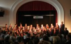 Komorni pevski zbor iz Prage