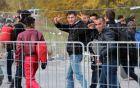 begunce-zdaj-vozijo-tudi-na-jesenice-14455301030.jpg