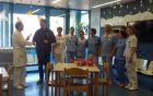 bolnica_1.jpg