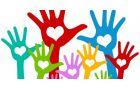 colourful-volunteer-vector-e1449492824681-650x320.jpg
