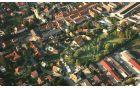 Slovenske Konjice v boj za najlepše mesto Slovenije 2015