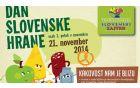 dan-slovenske-hrane.jpg