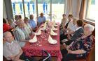 Srečanje težkih invalidov in starostnikov