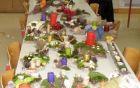 Izdelki za bazar