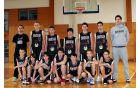 Ekipa U-15