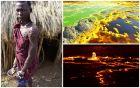 etiopija.jpg