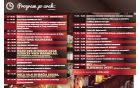 Program - festivalska sobota - Marmelada 2014