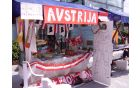 Avstrijska avenija Oš Frankolovo