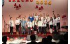 *Mladinski pevski zbor OŠ Frankolovo