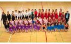 generalka2012-skupinska.jpg