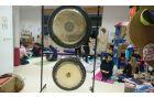 Gong kopel ljubezni s Petro Trtnik v organizaciji Zgodbe.net