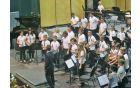 Foto: Glasbena šola Sevnica