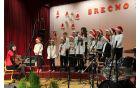 Otroški pevski zbor OŠ AB Frankolovo