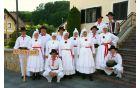 Folklorna skupina Šentjur