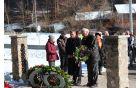 Delegacija Občine Vojnik s podžupanom Viktorjem Štokojnikom in Dušanom Horvatom
