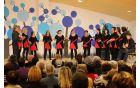 Ženski pevski zbor Beli cvet