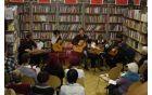 Kitarski ansambel Svarun je pravi balzam za ušesa