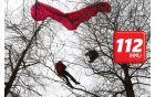 mednarodni-dan-112.jpg