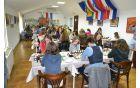 Mednarodni šahovski turnir posvečen Vesni Rožič. Foto: Robert Čebron