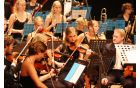 Koncert MIRA. Foto: Toni Dugorepec