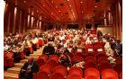 Koncert MIRA, publika. Foto: Toni Dugorepec