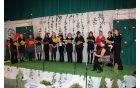 Učiteljski pevski zbor