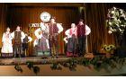 Folklorna skupina Ponikva