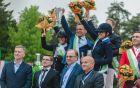 podelitev Pokala narodov 2015