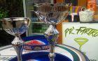 Pokala na vidnem mestu v Lokalu na Gobavici, Pr` Fartku