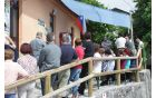 Z obiskom nas je počastili tudi podžupan Občine Kobarid Marko Miklavič. Foto: Marijan Kuščer