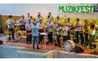 Prvačka pleh muzika Foto: Matic Rijavec