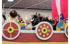 Vikingi iz PGD Dobrna