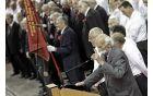 (Foto: www.rtvslo.si)