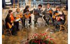 Proslava občine Lukovica ob slovenskem kulturnem prazniku