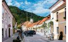 Sejem Pridne roke bo potekal v Starem trgu Slovenskih Konjic