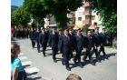 Parada PGD Muta 130 let 2012