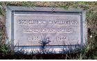 Williams D. Clifford, Amerika (foto: Peter Mahrle)