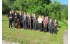 slovenska-vojska_akazdemija-za-glasbo