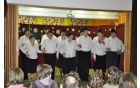 Folklorna skupina Trlice iz Razborja