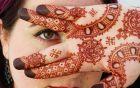 orientalski kulturni večer Noč Orienta