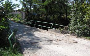 Most v Višnji vasi