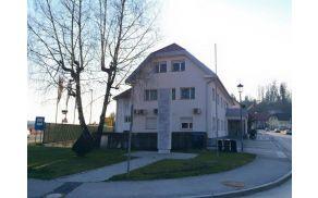 Kulturni dom v Lukovici namenjen vsestranski uporabi