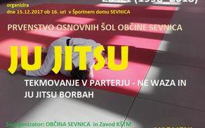 1036_1512800246_proba111.jpg