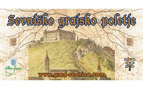 1062_1485245167_zastava-www.jpg