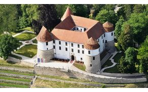 1062_1518989342_sevnicacastle-authortanjazibert.jpg