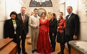 1063_1516350151_obisk_ministerpoivalek31.jpg