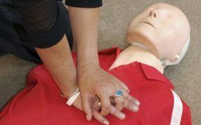 1063_1537504645_first-aid-460x306.jpg