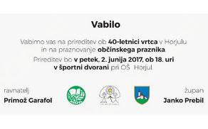 1074_1495781100_vabilo_obcinski_praznik_2017_2.jpg