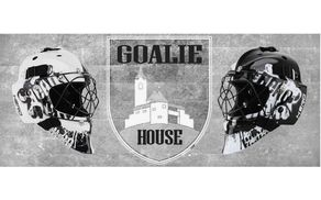 1074_1510317307_goalie_house.jpg